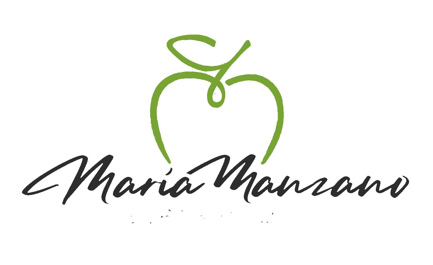 María Manzano Nutrición